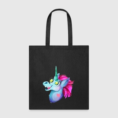 Unicorn Dream - Tote Bag
