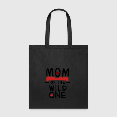 Mom Mother Mother's Day best mom pregnancy gift - Tote Bag