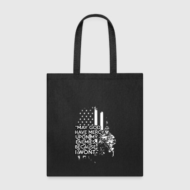 US VETERAN4 - Tote Bag