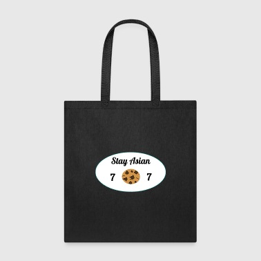 Viet Stay Asian Design - Tote Bag