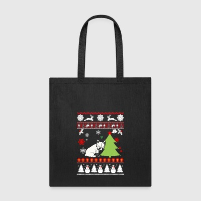 Shop ugly bags backpacks online spreadshirt for Holiday t shirt bags