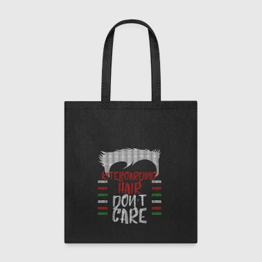 Ugly sweater christmas gift for Kiteboarding - Tote Bag