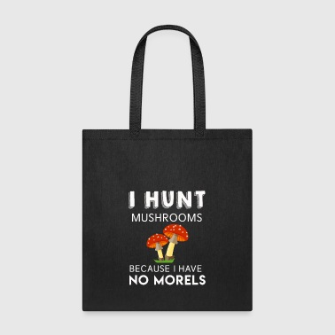 Cool Shirt For Mushroom Lover. Gift Ideas For Kids - Tote Bag