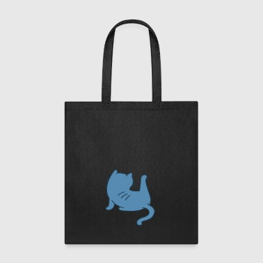 Cute Cats 42 - Tote Bag