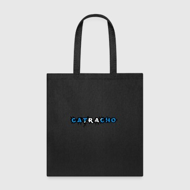 Catracho - Tote Bag
