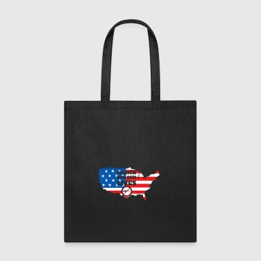 March for Our Lives T-shirt 03.24.18 Gun control - Tote Bag