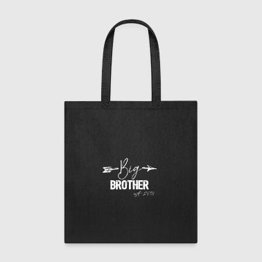 Gift For Big Brother 2018 Kids - Tote Bag