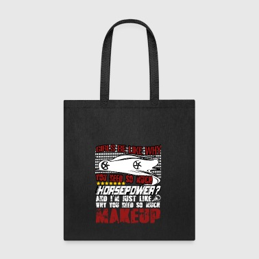 Car T Shirt, I Am A Driver T Shirt - Tote Bag