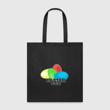 It's My Easter Egg - Tote Bag