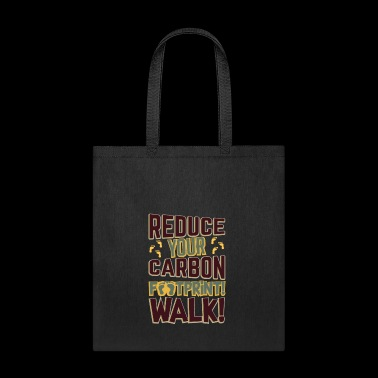 Earth Day Climate Change - Tote Bag