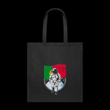 portugal - Tote Bag