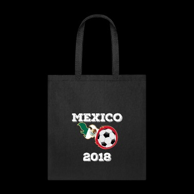 National Soccer Team World Flag Cup 2018 Shirts - Tote Bag