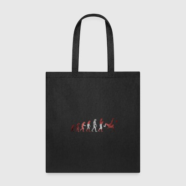 Evolution Soccer Football Switzerland Worldcup2018 - Tote Bag