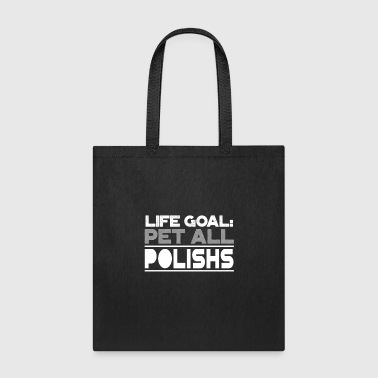 Show Chickens Pet Polishs Chickens Raising Chickens - Tote Bag