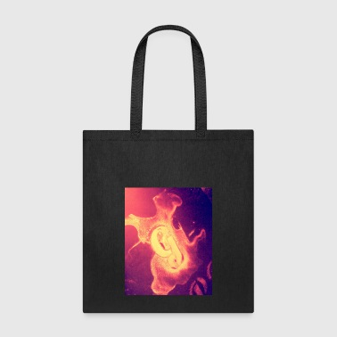 GOLDEN - Tote Bag