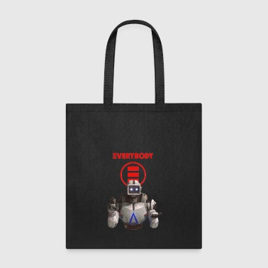 everybody - Tote Bag
