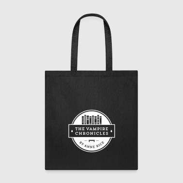 The Vampire Chronicles - Tote Bag