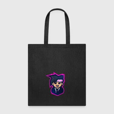 bobby slims - Tote Bag