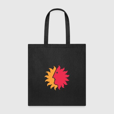 National Airlines - Tote Bag