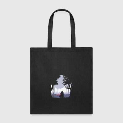 star wars the last jedi - Tote Bag