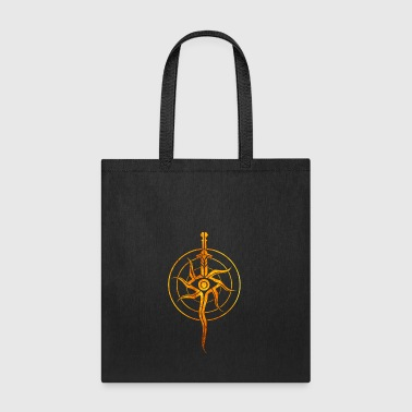 dragon age - Tote Bag