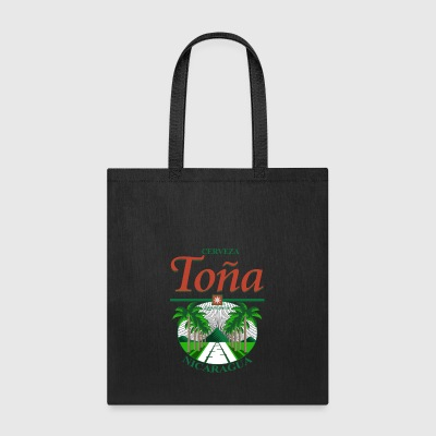 Tona Beer - Tote Bag