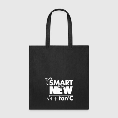 big bang - Tote Bag