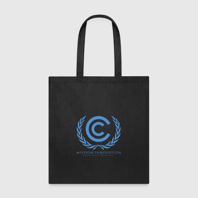mission innovation - Tote Bag
