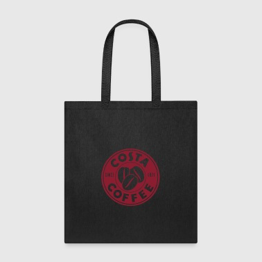 Costa coffe - Tote Bag