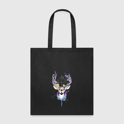 Harry Potter - Tote Bag