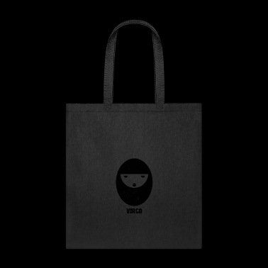 virgo - Tote Bag