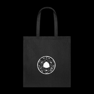 Lo There - Tote Bag