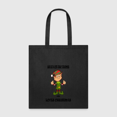 two thumbs - Tote Bag