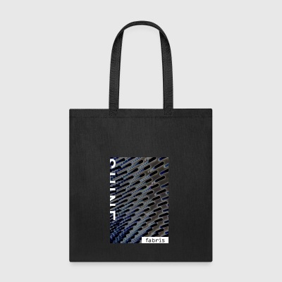 SHINE40 - Tote Bag