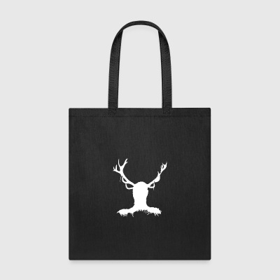 HANNIBAL STAG - Tote Bag