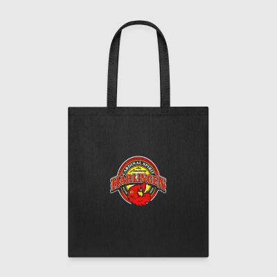 harlingen high - Tote Bag