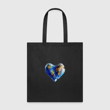 Have a heart - Tote Bag