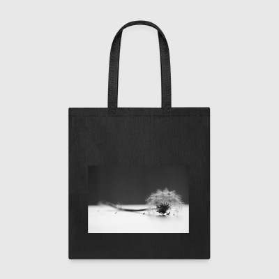 Wishes - Tote Bag