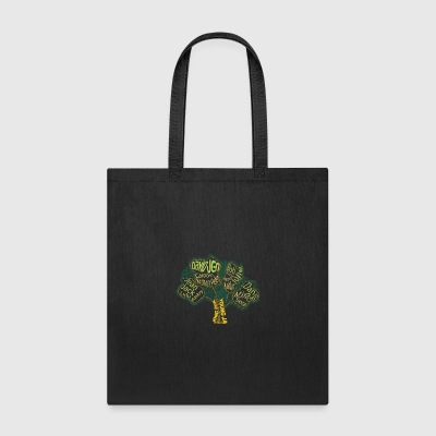 Jong Duk Young Ja - Tote Bag