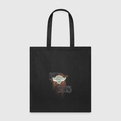 north edge - Tote Bag