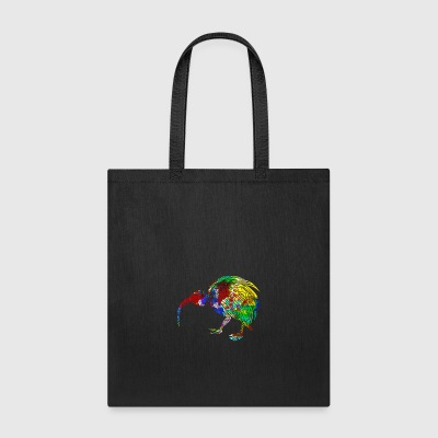 Kiwi Bird Shirts - Tote Bag
