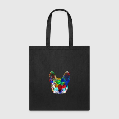 French Bulldog Shirts - Tote Bag