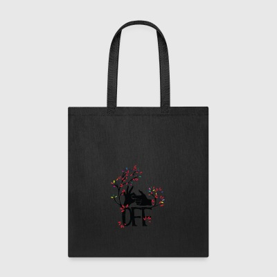 piss off - Tote Bag