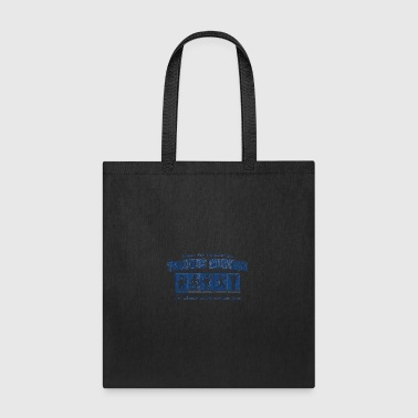 Training Montage - Tote Bag