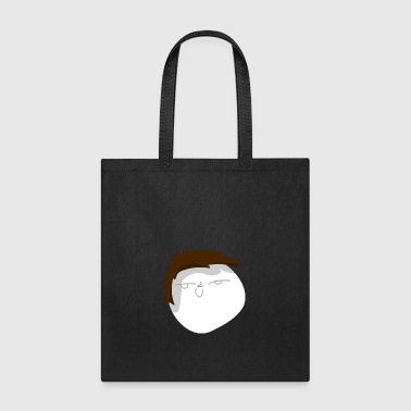 Lucas the almighty lenny - Tote Bag