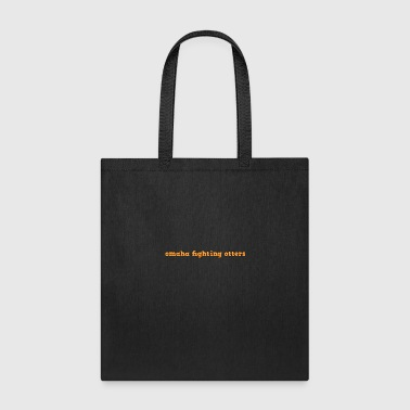 latest gear v1.0 - Tote Bag
