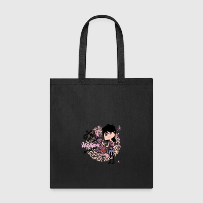 urban princess - Tote Bag