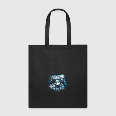 venom city v2 - Tote Bag