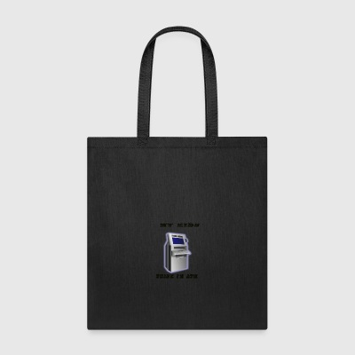 MY KIDS - Tote Bag