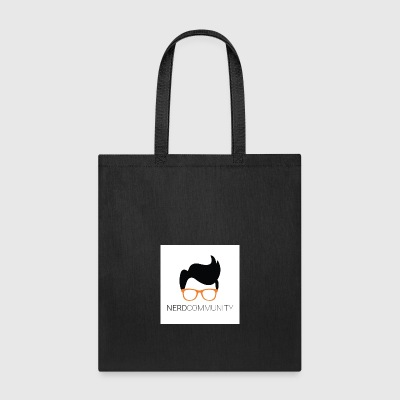 cool art - Tote Bag